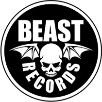 Beast Records Logo