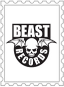 timbre beast records