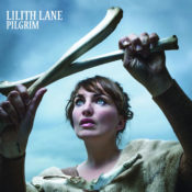 Lilith Lane - Pilgrim