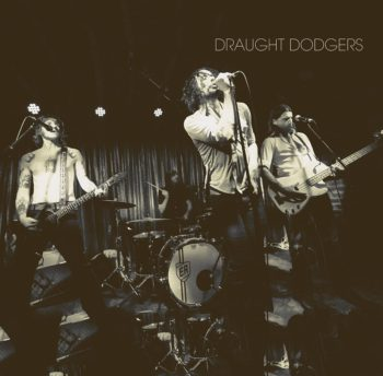 Draught Dodgers