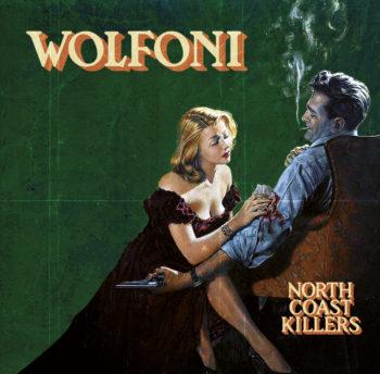 Wolfoni LP
